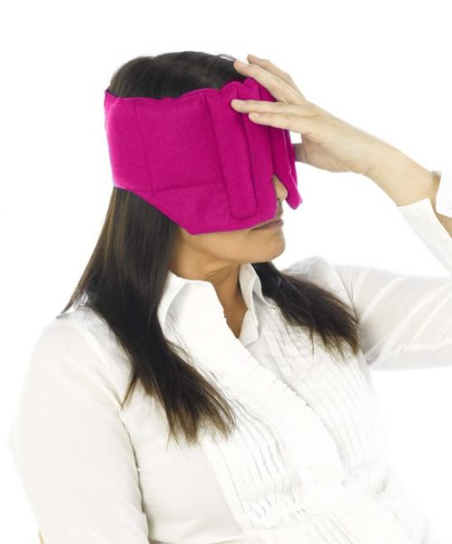 FRIO Migra - Headache & Migraine Head Soother